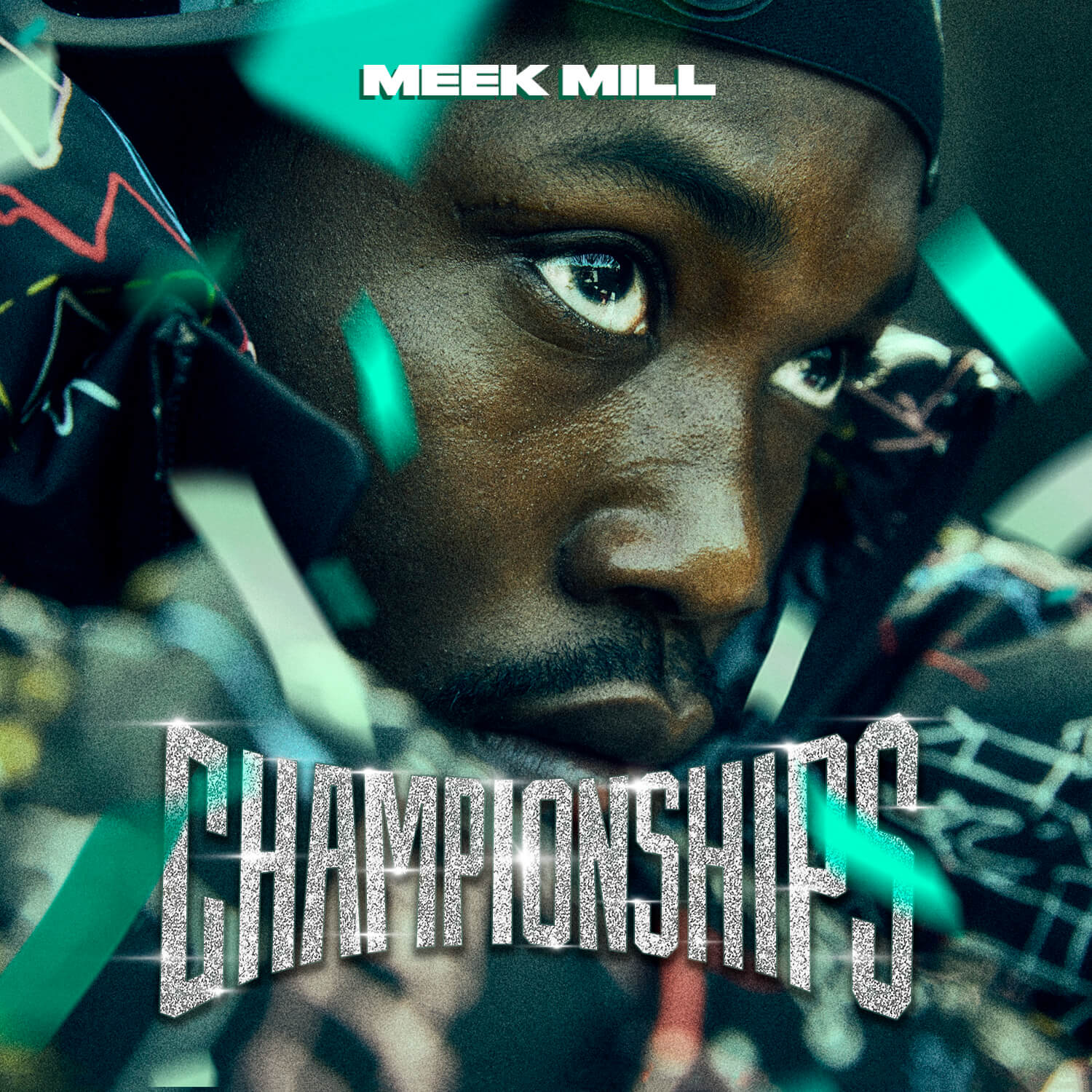 meek mill dreamchasers 4 full album download
